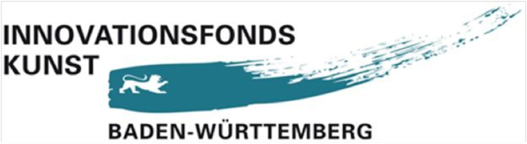 Logo Innovationsfonds